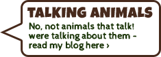 talkinganimals